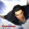 jeannev: (Flying Clark)