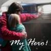 jeannev: (My Hero Chlark)