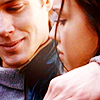 im_apimp: (max } { won't you lay hands on me)
