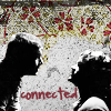 spn_j2_fic: (connected)