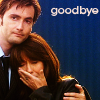 calliopes_pen: (blairprovence goodbye Sarah Jane)