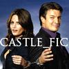 castle_fic: (season 3)