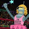 jackluminous: (the gender bender)