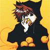 solaris9: (oranges)