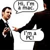 jackluminous: (smug macfag)