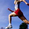saturn: (running conquered)