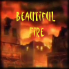 skeren: (Beautiful Fire)