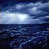skeren: (Blue Sea)