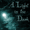skeren: (A light in the Dark)
