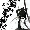 hugmyscythe: (butterfly)