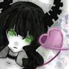 hugmyscythe: (heart)