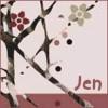 jentropy: (pic#141467)