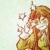 paprikaholic: (Follow you until you love me)