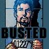 ellyr_in_ink: (Busted!)