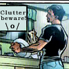 ellyr_in_ink: Dishes! (Clutter Beware!)