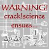ellyr_in_ink: (Crack Science!)