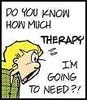 kyrielle: (stone soup - therapy)