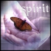 kyrielle: (spirit butterfly)