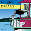 kyrielle: (In Nightly Dreams)