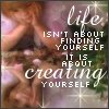 kyrielle: (creating yourself)