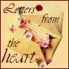 kyrielle: (letters from the heart)