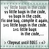 kyrielle: (bugs)