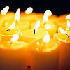 kyrielle: (candles)
