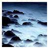 kyrielle: (misty sea)