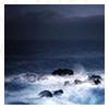 kyrielle: (stormy sea)