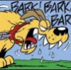 kyrielle: (barking)