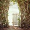 kyrielle: (gate)