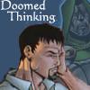 ellyr_in_ink: (Doomed Thinking)