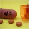 ellyr_in_ink: (Drugs)
