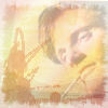 ext_59193: Made by Susie (Viggo Icon 1)