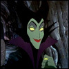 jesatria: ([Maleficent] Excited)