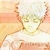 solarcat: (I'll (Hiiragi) -- feel so go)