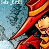 solarcat: (CarmenS)