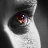 solarcat: (Merlin -- Eye)
