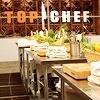 solarcat: (Top Chef -- Kitchen)