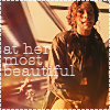 copracat: zoe alleyne is at her most beautiful (zoe most beautiful)