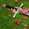 solarcat: (Merlin -- Rose Sword (C))