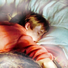solarcat: (Merlin -- *ded*)