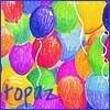 topaz119: (celebrate)