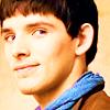 solarcat: (Merlin -- i c whut u did thar :\)