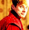 solarcat: (Merlin -- Arthur *snerk*)