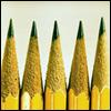 topaz119: (ready to write)