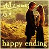 topaz119: (happy endings)