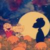 topaz119: (it's the great pumpkin)