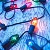 topaz119: (treelights)