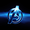 topaz119: (Avengers)